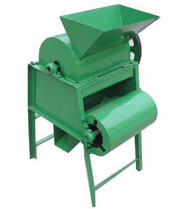 Small Peanut Sheller